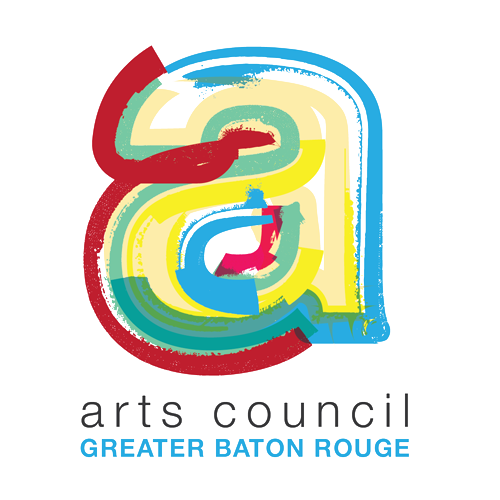 Sponsor Logos_Arts Council.png