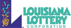 LA_Lottery_Logo_Horiz.png