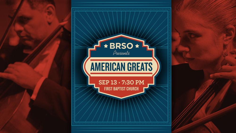 BRSO_American_Greats_1920x1080_Logo_Image.jpg