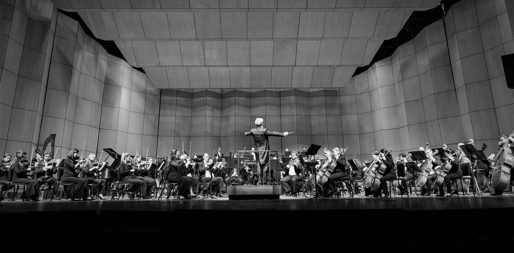 Full Orchestra 3.jpg