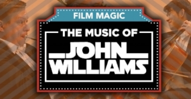 J Williams emblem with musician.jpg