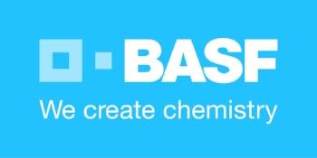 BASF_LB_Print.jpg