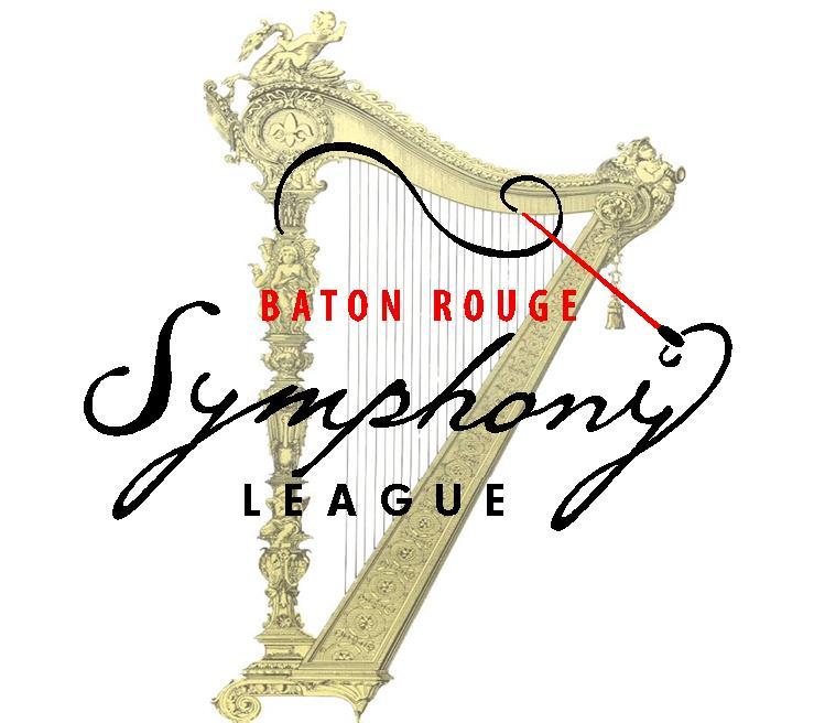Symphony League.jpg