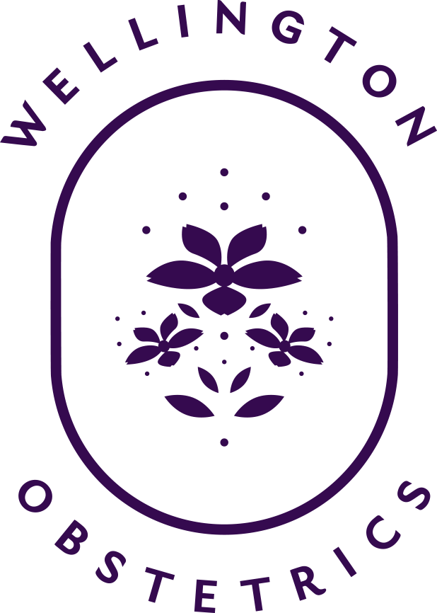 Stamp Logo Purple.png