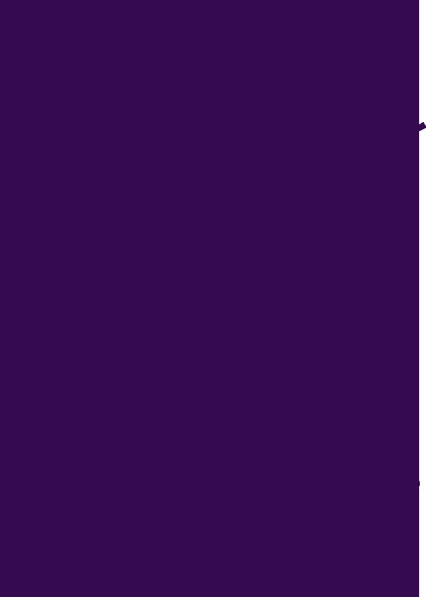 Stamp Logo Purple.png