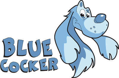 Blue_cocker.png