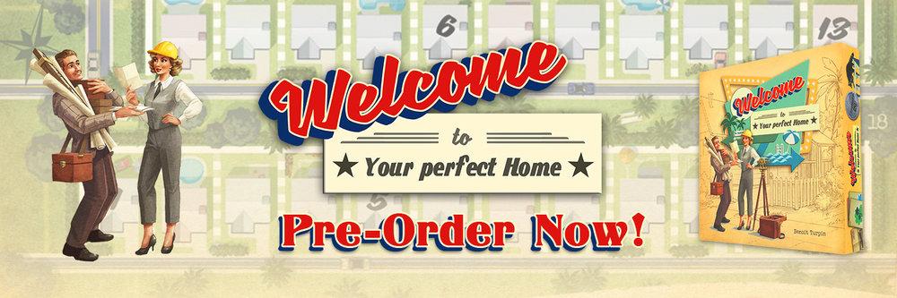 site banner.jpg