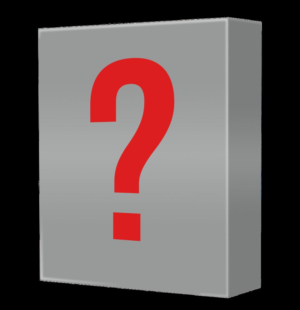 MysteryGame-V2.png