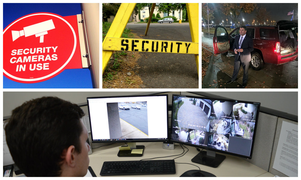 Security Services Collage.jpg