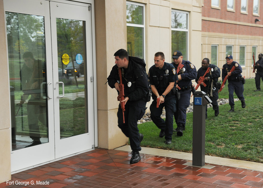 Active Shooter Fort George G. Meade Public Affairs Office.jpg