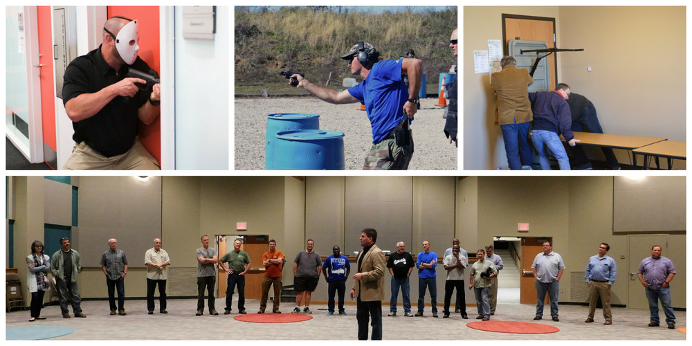 Training collage 2.jpg