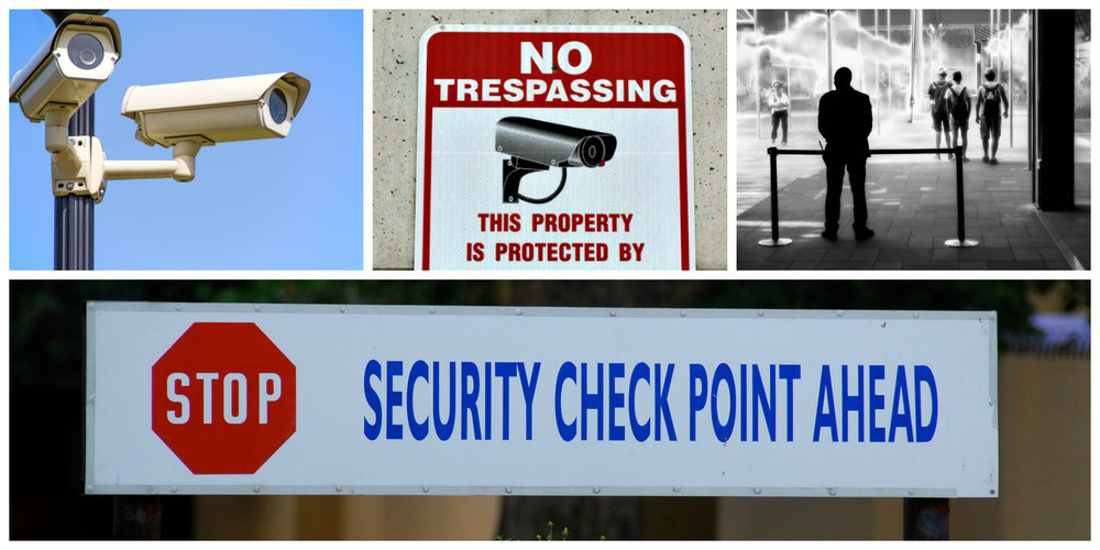 Security Collage Business 2.jpg