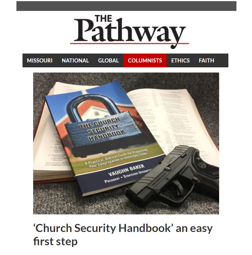 The Pathway Church Security Handbook.jpg