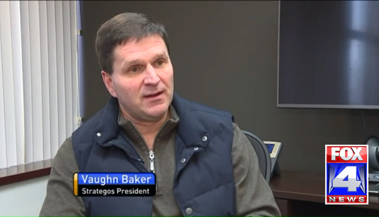 Vaughn Baker FOX 4 .jpg
