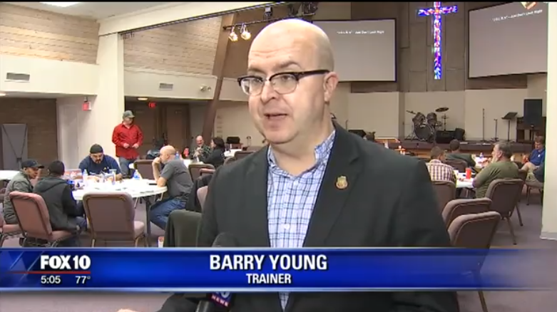 Barry Young Fox Phoenix 2018.PNG