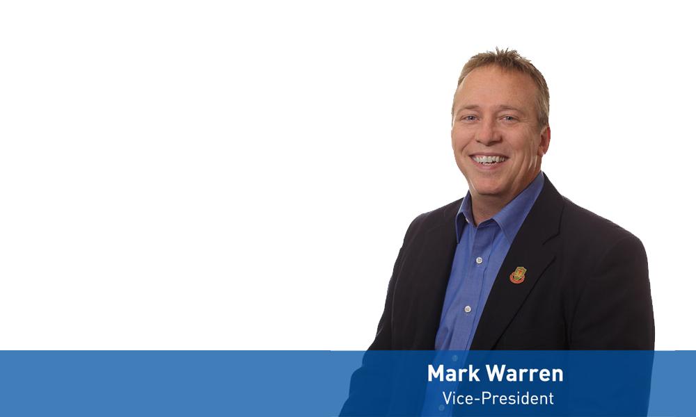 Mark Warren Blog Banner.jpg