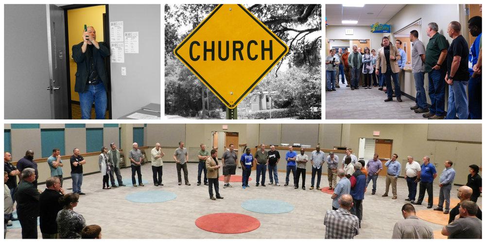 Church Collage.jpg