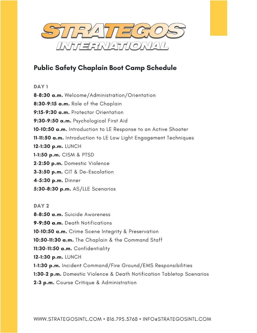 Public Safety Boot Camp Schedule.jpg