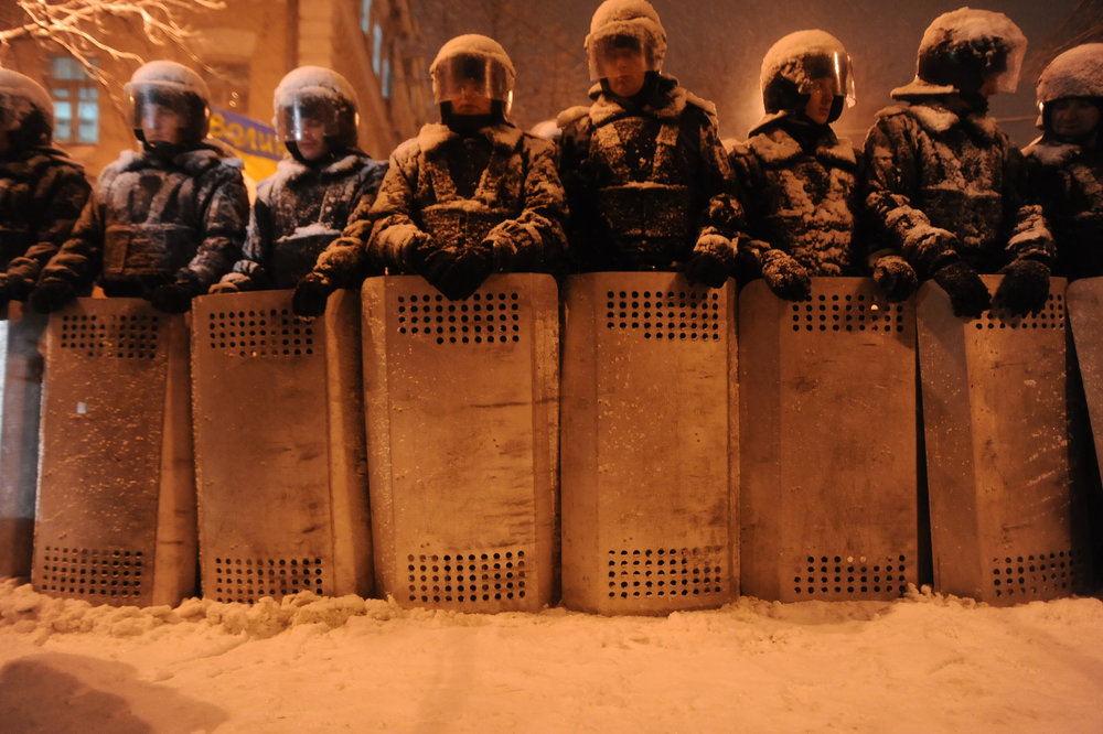 POLICE sNOW WINTER.jpg