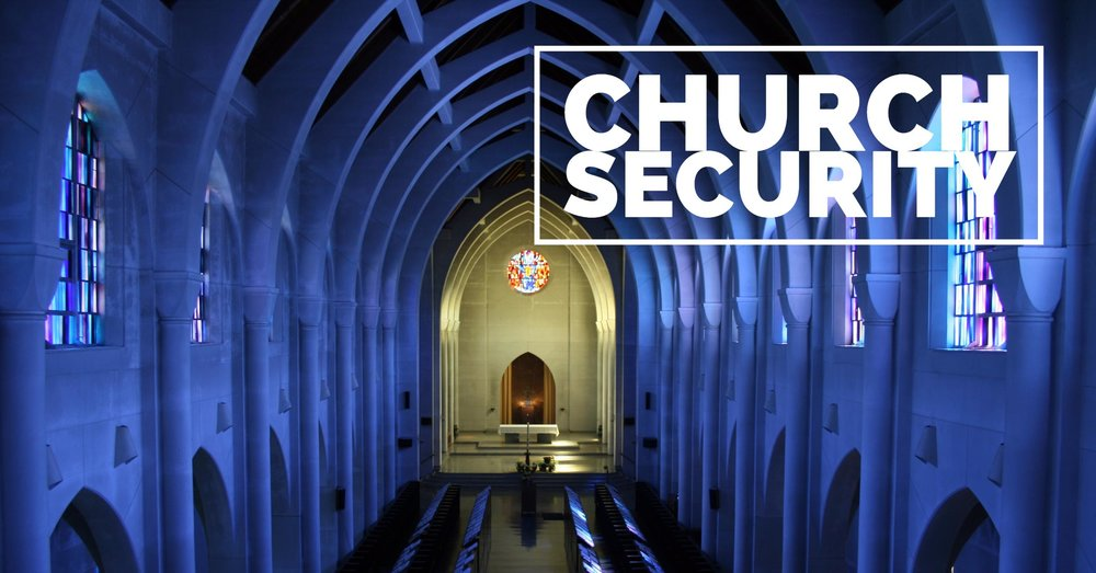 church security icon.jpg