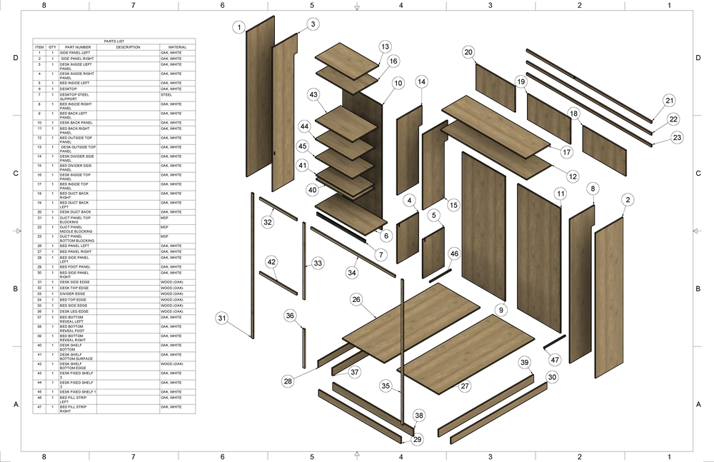 A412 Bedroom 3 Bed and Desk Master Drawing.png
