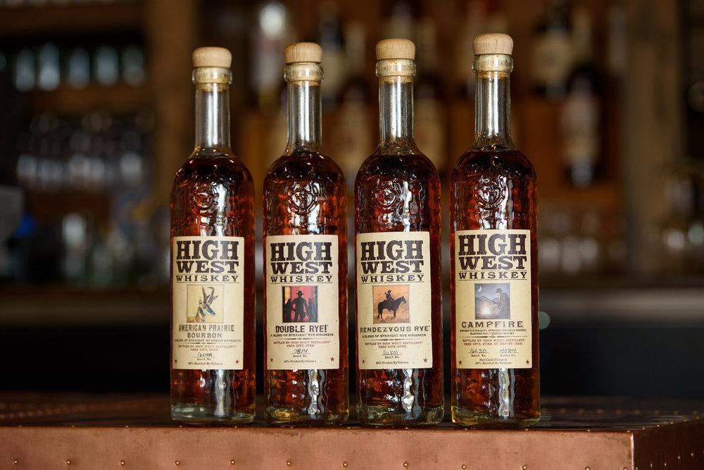 High-West-Distillery-SML-040.jpg