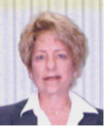 Kay Gabbert