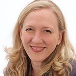 Lara Granich