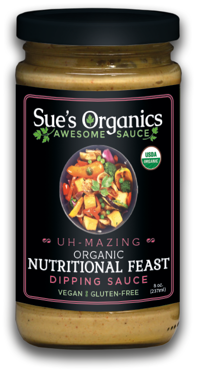 Sue's-Organics---Nutritional-Feast-dropshadow.png
