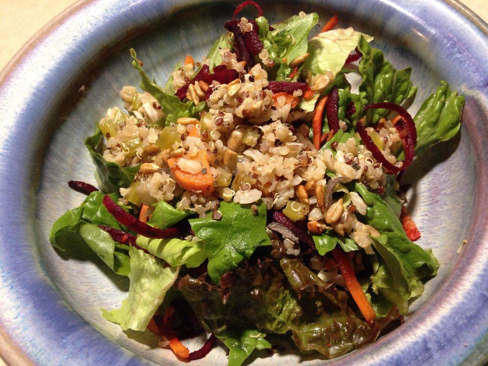 Tossed Green and Grain Salad 2.jpg