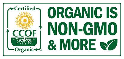 ccof-organic.png
