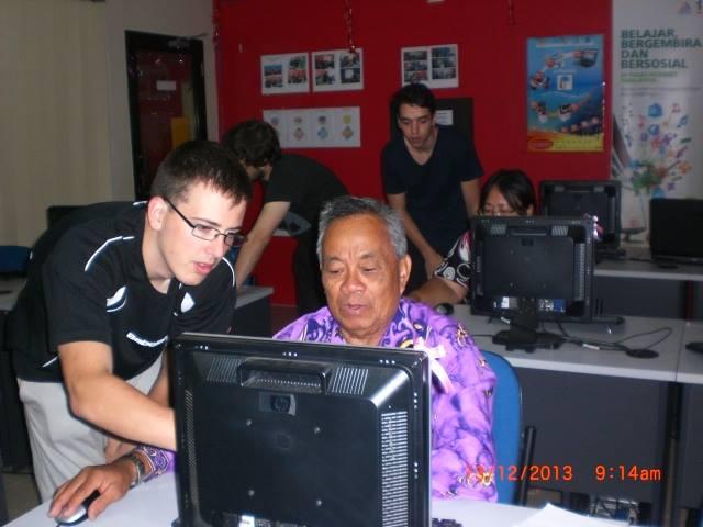 Swinburne ICT Classes (2).jpg