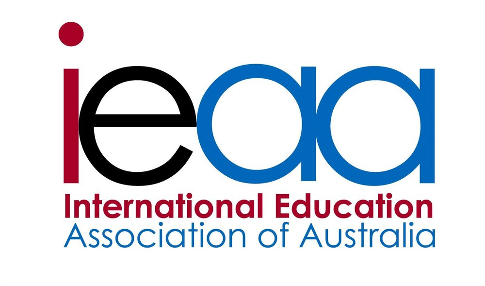 IEAA logo High Resolution.jpg