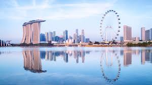 2018 Conferences - ASEAN Australia Education Dialogue, 21 - 23 March, PenangAPAIE Singapore 25 - 29 March (pictured)Going Global 2-4 May 2018, Kuala Lumpur, MalaysiaGlobal Internship Conference June 12 - 15 Detroit, MichiganNAFSA May 27 - June 1 Philadelphia