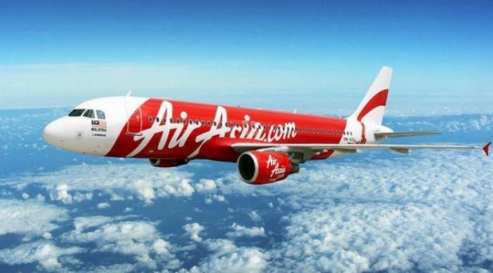 AirAsia-700x387.jpg