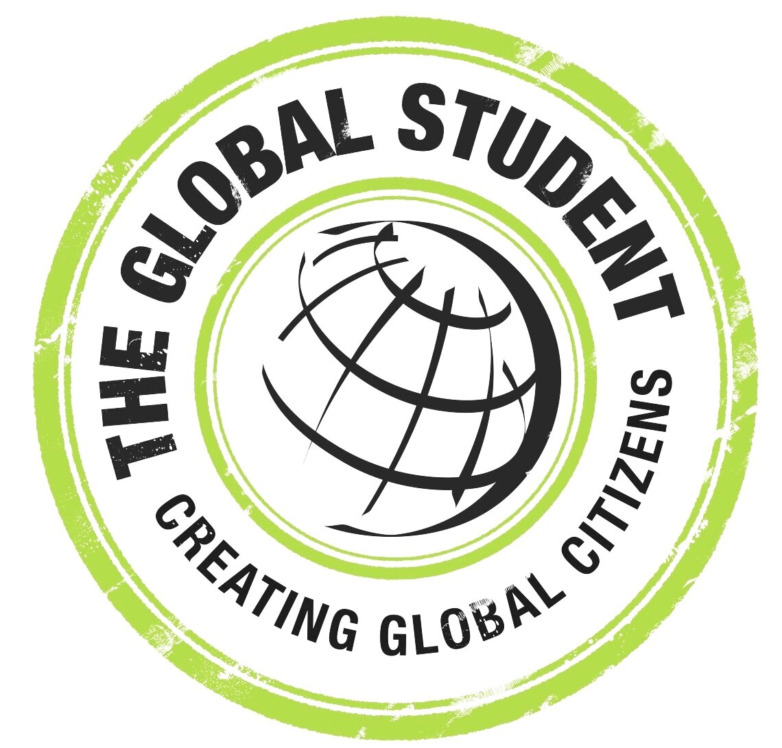 The Global Student