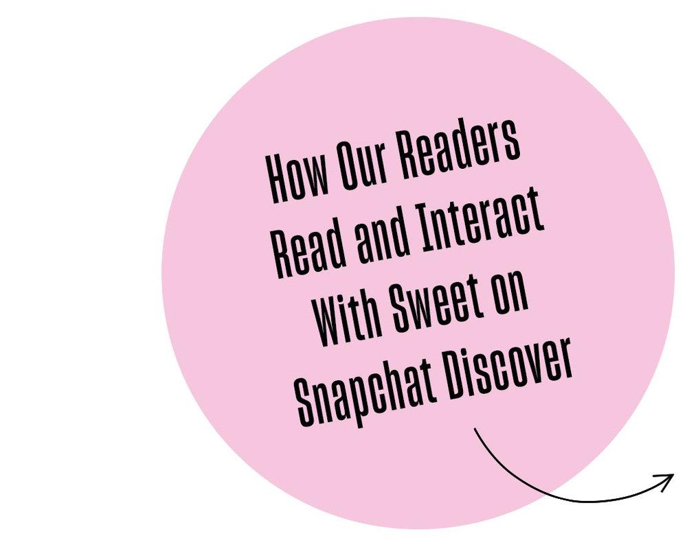 readers-interact.jpg