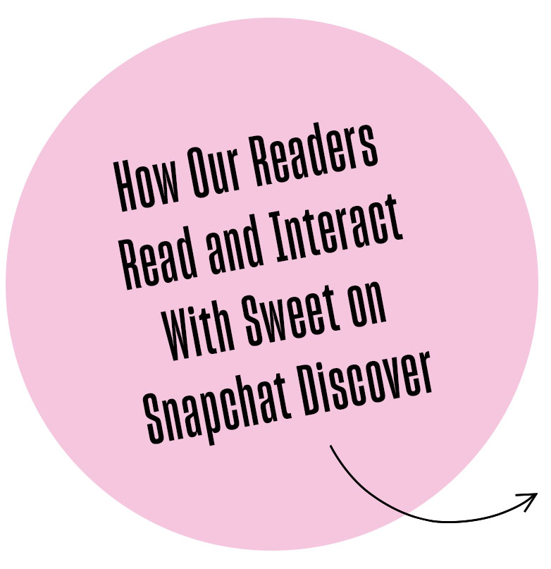 readers-interact-cropped.jpg