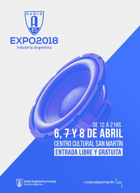 ExpoAES_2018.jpg