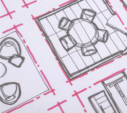 office-planning-500.jpg