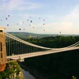 bristol clifton suspension bridge.jpg