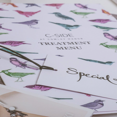 Important questions to ask when choosing a print supplier - 02 March 2018Whether you are a business about to print your new stationery or...