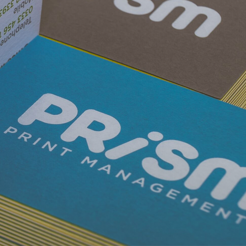 What is Print Management? - 18 January 2018Print Management is the outsourcing of your businesses print processes to a company that can take the initial...