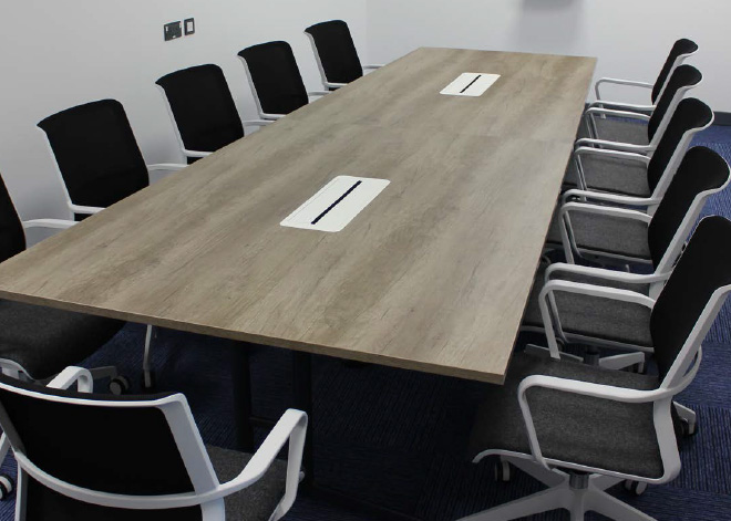 wiltshire-dorset-meeting-table-and-chairs.jpg