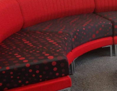 office sofa.jpeg