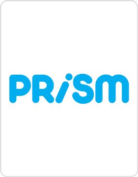 prism cyan.png