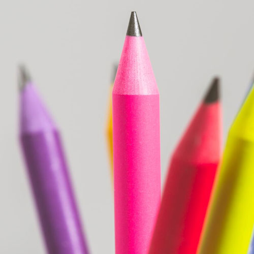 How to reduce your office supplies costs - 30 March 2018Office supplies are essential for your employees to complete everyday tasks but sometimes you can ...