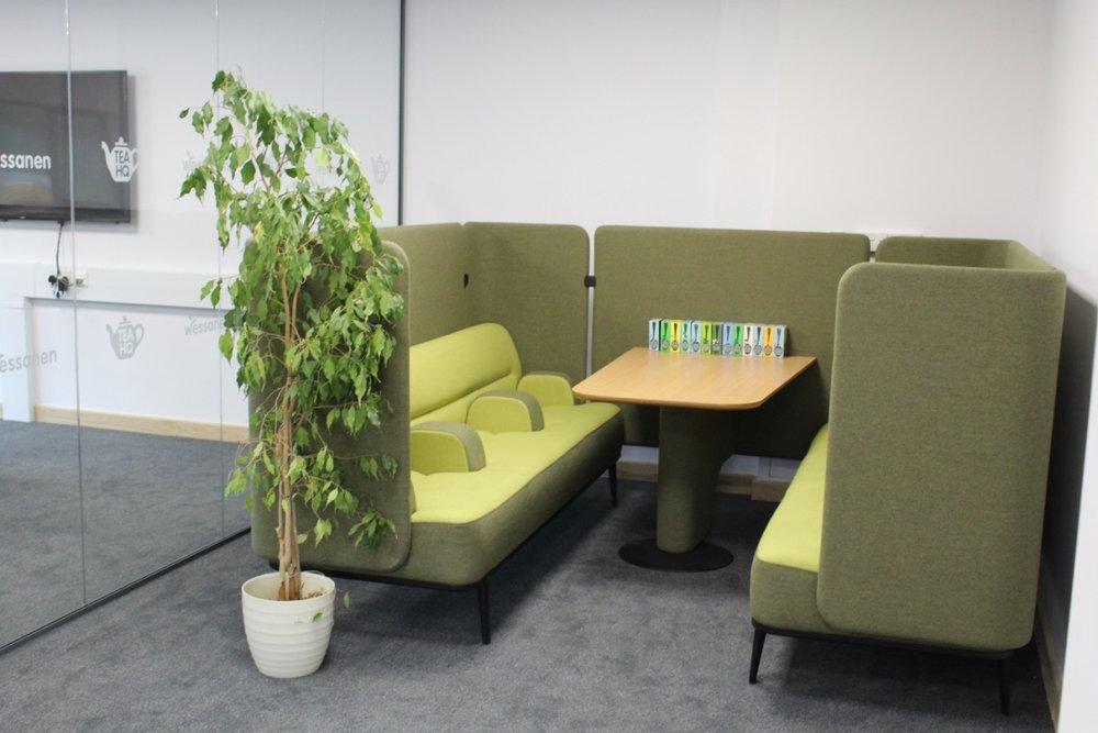 office breakout area.jpg