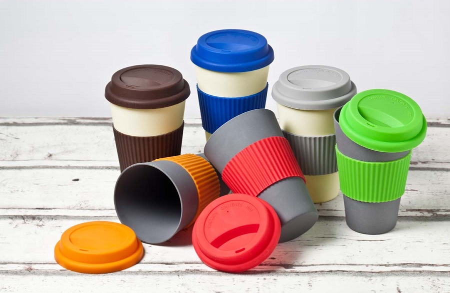 promotional bamboo cups.jpg