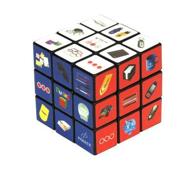 promotional rubiks cube.jpg